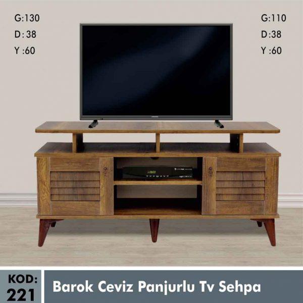 221-barok-ceviz-panjurlu-tv-sehpa-1