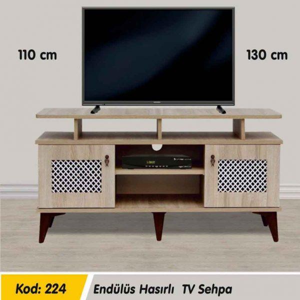 224-endulus-hasirli-tv-sehpa-1