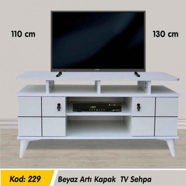 229-beyaz-arti-kapak-tv-sehpa-1