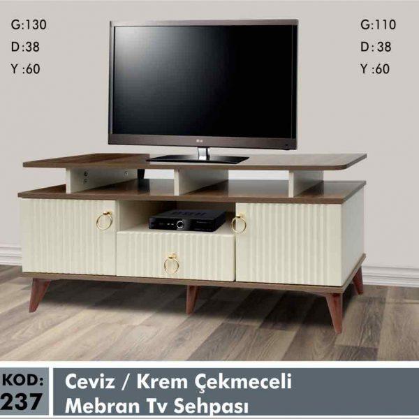 237-ceviz-krem-mebran-tv-sehpa